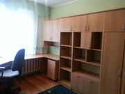 Квартира, ул. Молодогвардейцев, д.41 к.Б