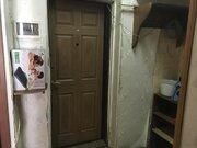 1 100 000 Руб., 1 комнатная квартира, Шелковичная, 200, Продажа квартир в Саратове, ID объекта - 318335193 - Фото 7