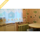 Пермь, Марии Загуменных 14, Купить квартиру в Перми по недорогой цене, ID объекта - 322022147 - Фото 10