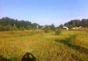 Продажа участка, Наро-Фоминск, Наро-Фоминский район