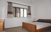 Трехкомнатный Апартамент с большой верандой в пригороде Пафоса, Купить квартиру Пафос, Кипр по недорогой цене, ID объекта - 321871809 - Фото 10