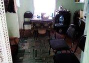 Продажа дома, Велижаны, Нижнетавдинский район, Ул. Социалистическая - Фото 4