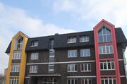 1 комнатная кв в г.Троицк,46м2, Голландские кварталы. - Фото 3