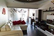 Однокомнатная квартира в Мытищах - Фото 3