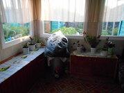 2 150 000 Руб., Продаю благоустроенный дом на 14 -й Амурской, Продажа домов и коттеджей в Омске, ID объекта - 502748590 - Фото 23