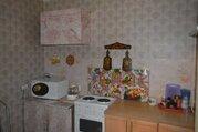Слободская 7, Купить квартиру в Сыктывкаре по недорогой цене, ID объекта - 319169010 - Фото 26