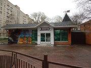 80 000 Руб., Аренда помещения общественного питания, 81.6 м2, Готовый бизнес в Обнинске, ID объекта - 100071526 - Фото 3