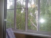 2 комнатная квартира, брежневка, ул.тимуровцев, район ТЦ лента, Продажа квартир в Рязани, ID объекта - 319639023 - Фото 10