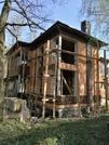 Продам коттедж 270 кв.м в д.Поливаново, Подольского района - Фото 2
