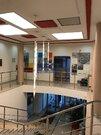 Отдельно стоящее здание, особняк, Преображенская площадь, 1218 кв.м, . - Фото 4
