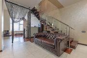50 000 000 Руб., Продажа 2-х этажного пентхауса 184 кв.м., Купить квартиру в Москве, ID объекта - 334514955 - Фото 22
