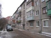 Продам 2-комнатную квартиру в Центре, ул.Чапаева