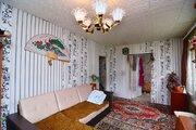 Продам 3-к квартиру, Новокузнецк город, улица Клименко 42 - Фото 3