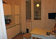 Продается 3-я квартира на ул. Максимова 1/5 панельного дома (3183) - Фото 4