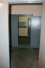 Продам 2-х комн. кв. 61 кв.м на Мысу, по ул. М. Захарова, дом 11/2, - Фото 5