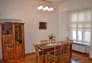 Продажа квартиры, Купить квартиру Рига, Латвия по недорогой цене, ID объекта - 313137769 - Фото 4