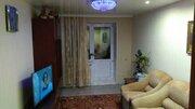 Продажа квартиры, Искра, Звериноголовский район, Ул. Геннадия Ожгихина - Фото 2