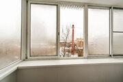 3 500 Руб., Maxrealty24 Лесная 63/43 стр 2, Квартиры посуточно в Москве, ID объекта - 319444840 - Фото 6