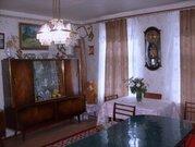 Дом, Продажа домов и коттеджей в Харькове, ID объекта - 500818577 - Фото 6
