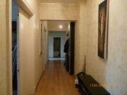 14 400 000 Руб., Павелецкая наб, д 4, Купить квартиру в Москве по недорогой цене, ID объекта - 319603877 - Фото 5