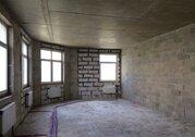Продажа квартир в Ильинское-Усово