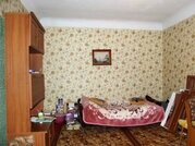 Продажа дома, Липецк, Ул. Сафонова