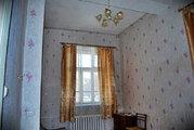 Продажа комнаты 17.5 м2 в четырехкомнатной квартире ул Куйбышева, д 82 . - Фото 2