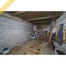 Продажа кирпичного гаража 38.8 м в гаражном кооперативе Лососинка-18 - Фото 2