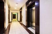 Квартира в ЖК Велл Хаус - Фото 5