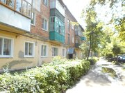 Продается 2-комнатная квартира, ул. Кулибина