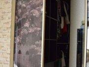 Продажа однокомнатной квартиры на улице Губкина, 38а в Белгороде, Купить квартиру в Белгороде по недорогой цене, ID объекта - 319752075 - Фото 2