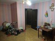 Однокомнатная квартира в Карабаново по ул. Текстильщиков д.5 - Фото 1