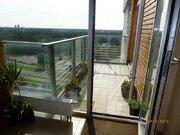Продажа квартиры, Купить квартиру Рига, Латвия по недорогой цене, ID объекта - 313137275 - Фото 1