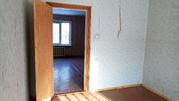 3-к квартира ул. Антона Петрова, 238, Купить квартиру в Барнауле по недорогой цене, ID объекта - 326061422 - Фото 7