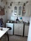 Двухкомнатная квартира г.Куровское - Фото 3