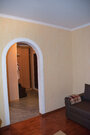 Однокомнатная квартира с качественным евро ремонтом - Фото 4