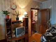 Продажа квартиры, Ковров, Ул. Сосновая