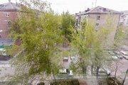 Продам 3-комн. кв. 55.3 кв.м. Тюмень, Республики, Купить квартиру в Тюмени по недорогой цене, ID объекта - 319601303 - Фото 14
