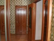 Квартира в историческом центре - Фото 3