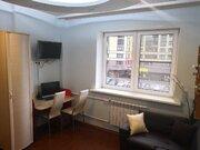 Продается просторная 3-х комнатная квартира - Фото 3