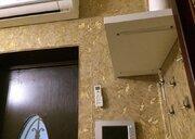 Сдается в аренду квартира г.Махачкала, ул. Олега Кошевого, Аренда квартир в Махачкале, ID объекта - 324181844 - Фото 5