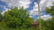 Продажа участка, Волгоград, Квартал №, Земельные участки в Волгограде, ID объекта - 201403008 - Фото 9