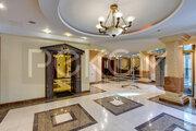 Продается квартира 240,2 кв.м, Купить квартиру в Москве, ID объекта - 333266973 - Фото 5