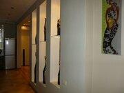 40 000 Руб., Сдам шикарную 3 комнатную квартиру в центре, Аренда квартир в Ярославле, ID объекта - 319170474 - Фото 11