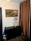 1к-квартира, ул. Российская, 161/2, Купить квартиру в Уфе по недорогой цене, ID объекта - 321377920 - Фото 5