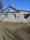 Продам дом с. Зерновое - Фото 5