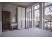 Продажа квартиры, Купить квартиру Юрмала, Латвия по недорогой цене, ID объекта - 313141860 - Фото 4