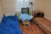 Продам 4-комн. кв. 87 кв.м. Белгород, Королева - Фото 5