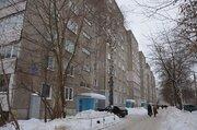 Продажа квартиры, Муром, Ул. Пролетарская - Фото 5