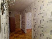 Продам квартиру, Продажа квартир в Тольятти, ID объекта - 333244374 - Фото 6